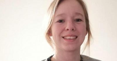 Jana Faenger wird neue Jugendkoordinatorin beim MHV