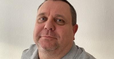 Vertragsverlängerung mit Markus Wölke